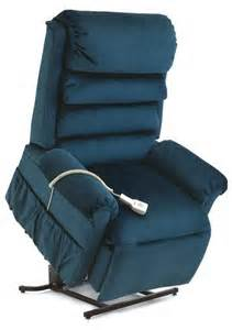 houston tx. lift chair seat reclining leather pride chairlifts