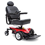 epedic power chairs