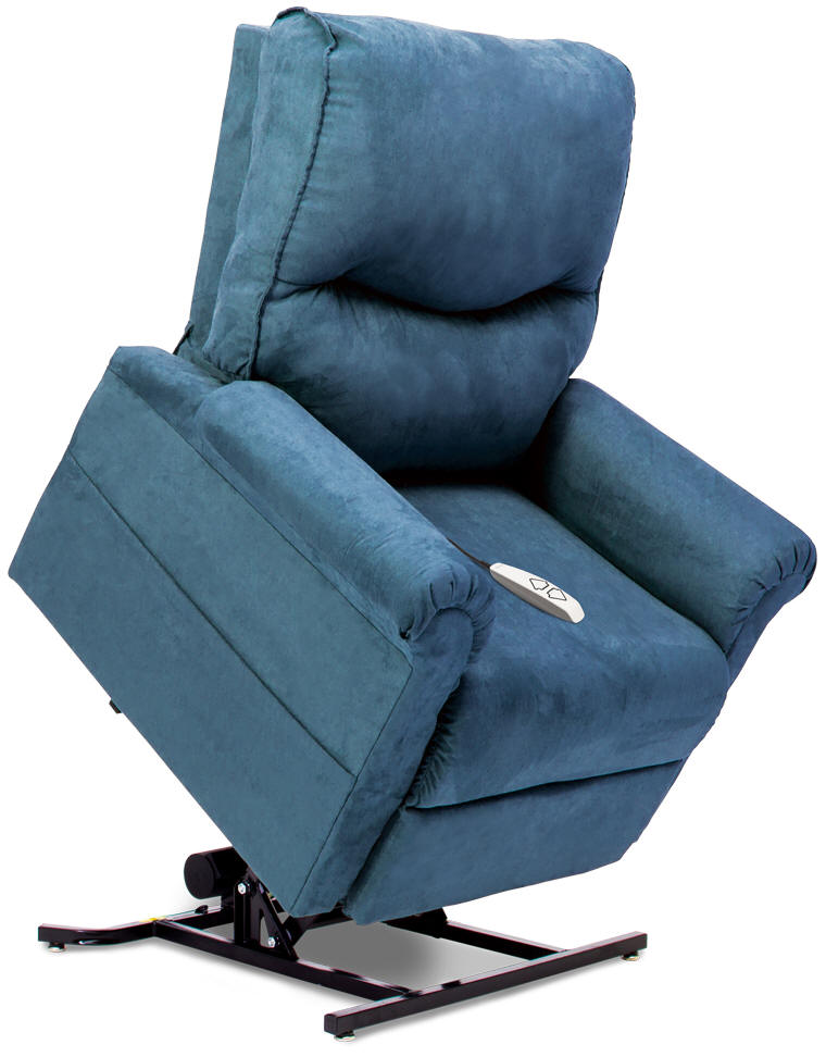 los angeles ca senior seat reclining lift chair recliner are elderly golden pride zero gravity liftchair