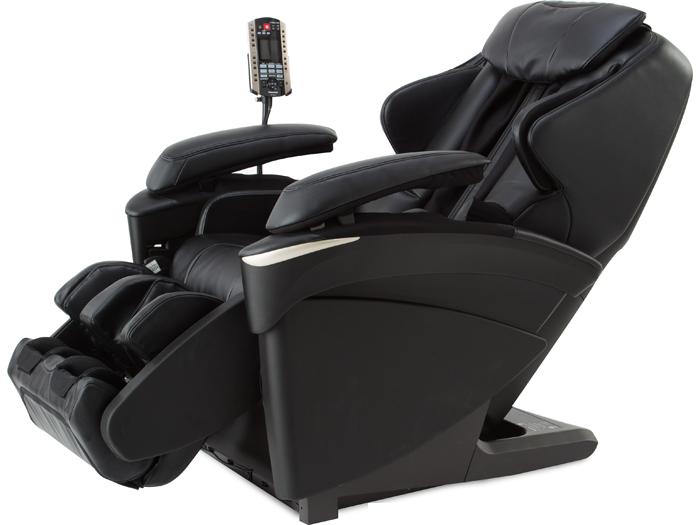 Houston Massage Chairs Houston Texas Epma73 Top Of The
