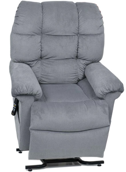 epedic lift chairs