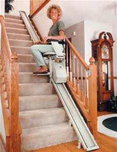 Houston-Stair Lifts stair chair climber stairway