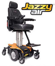 inexpensive Electric Wheelchair Pride Jazzy Power Chairs