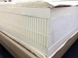Houston texas latex mattress outlet