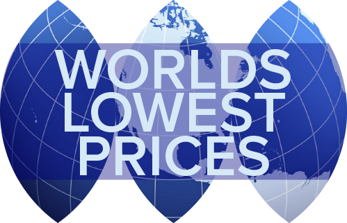 WORLD'S LOWEST PRICES ELECTRIC STAIR LIFTS
